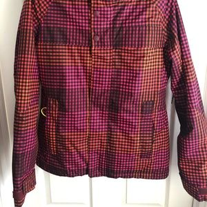 Burton Jackets & Coats - Excellent preowned Burton Jacket